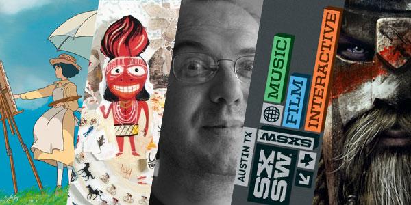 Podcast 13 de l'œil carnivore