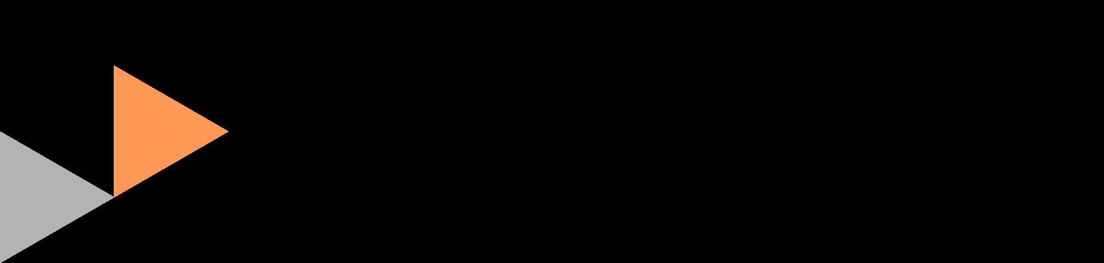 KOORA GRATUITEMENT TÉLÉCHARGER YACINE TV